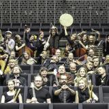 SibA Folk Big Band