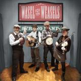 Wasel & The Weasels