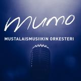 Mumo – Mustalaismusiikin orkesteri
