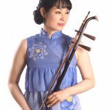 Kanae Nozawa